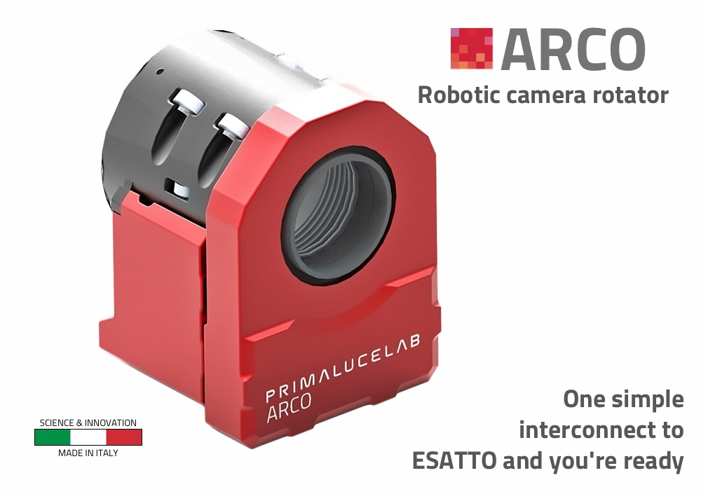 ARCO-48-robotic-camera-rotator-EN-new.jpg