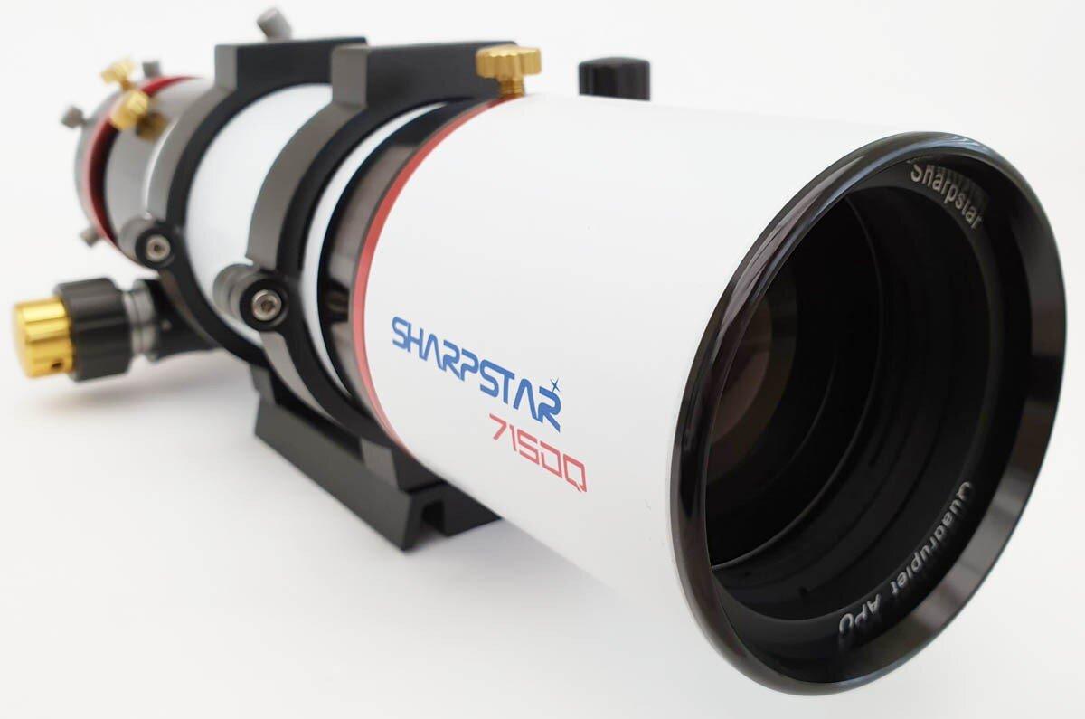 SHS-71SDQ-sharpstar-71sdq-quadruplet-apochromatic-refractor-telescope-2b3.jpgskypoint
