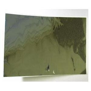 Baader-Sun-filter-foil-A4-210x297mm.jpg