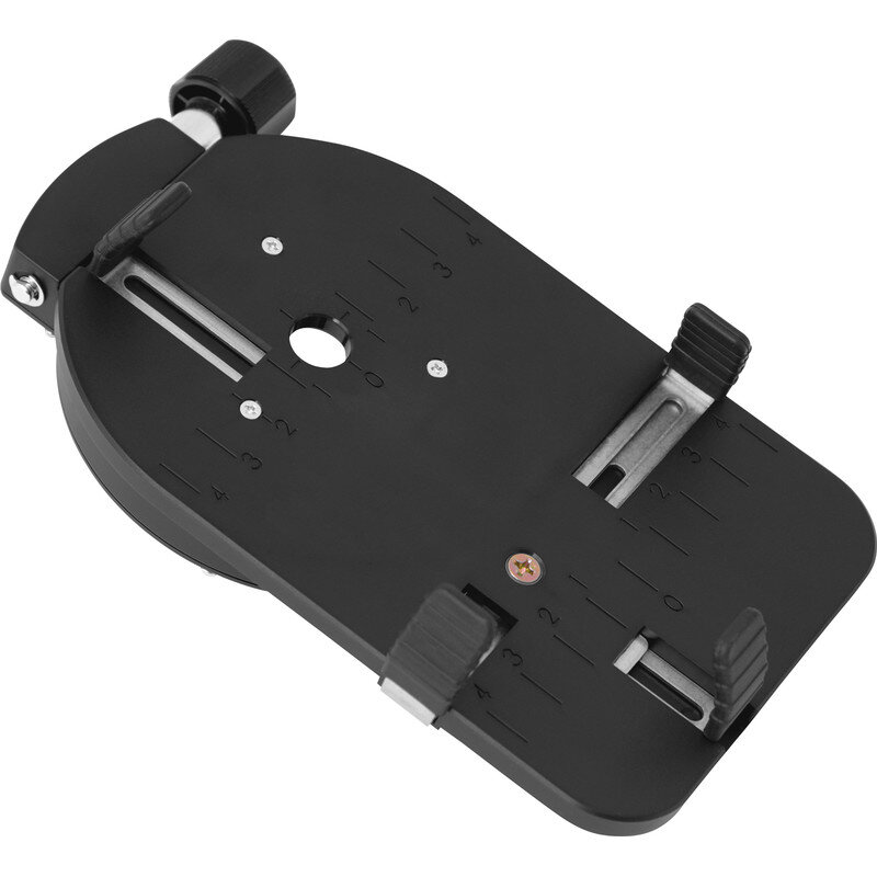 Easypic-Universal-Smartphone-Adapter.jpg