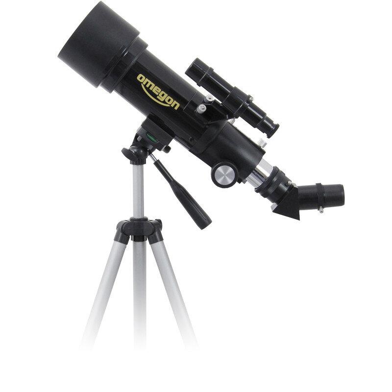 Teleskop-AC-70-400-Solar-BackPack-AZ.jpg