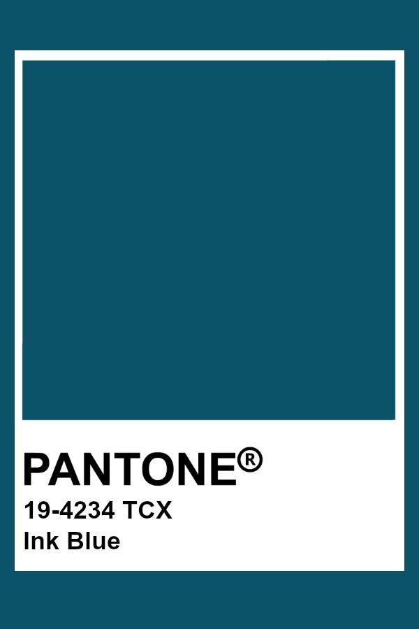 Ink blue in pantone.jpg