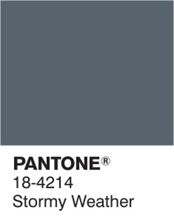 Pantone Stormy Weather.png