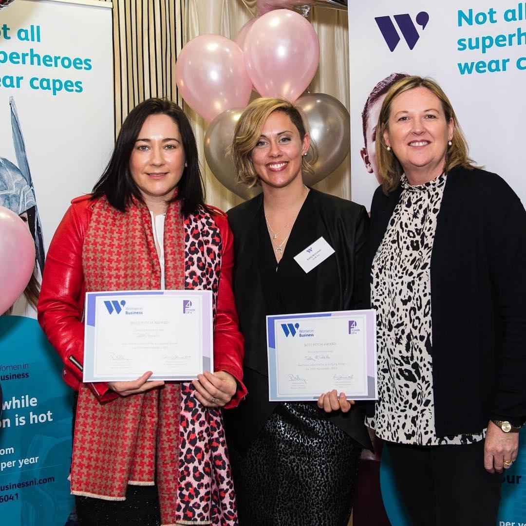 WIB_Award_Nov2018.jpg