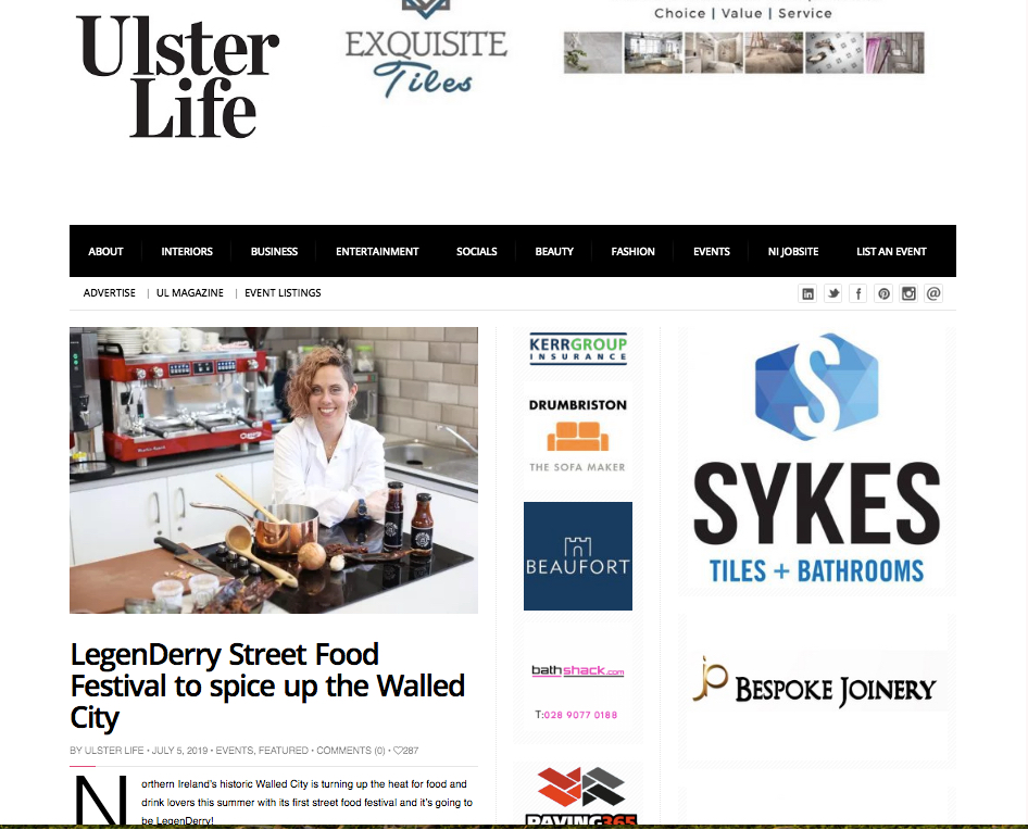 UlsterLife_July2019.jpg