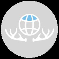 logo_1_harmaa_center.png