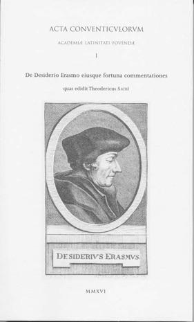 Erasmus_2.jpg