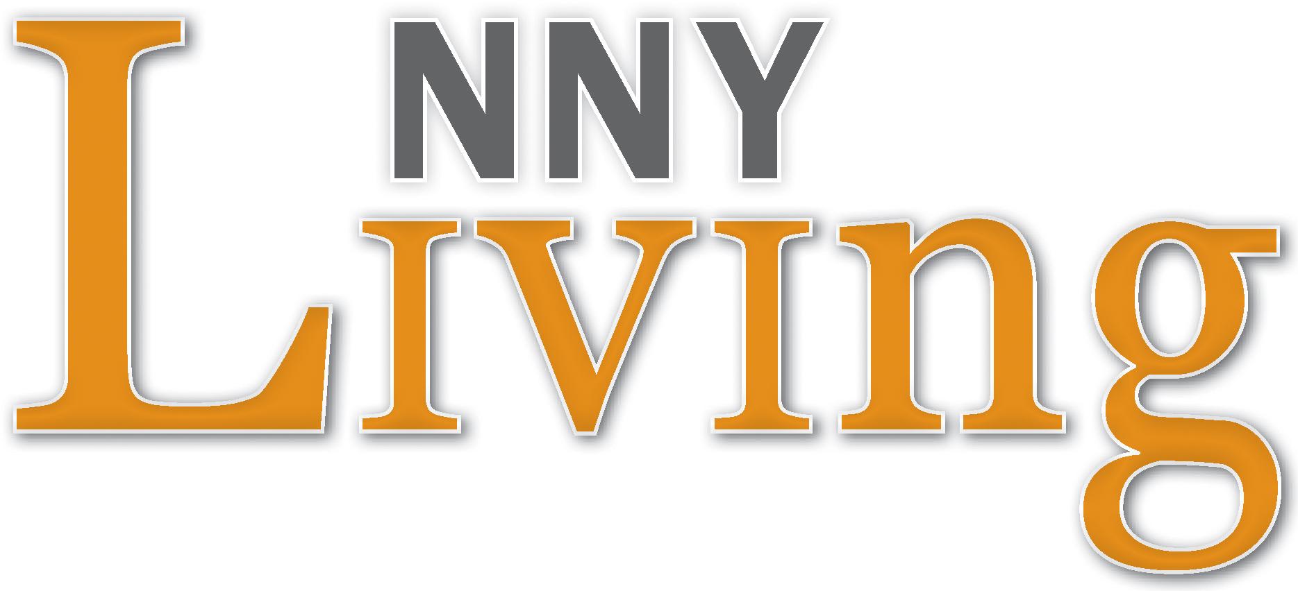 NNYLiving_flag.jpg