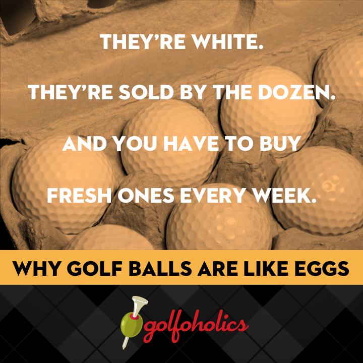GLF_Eggs.png