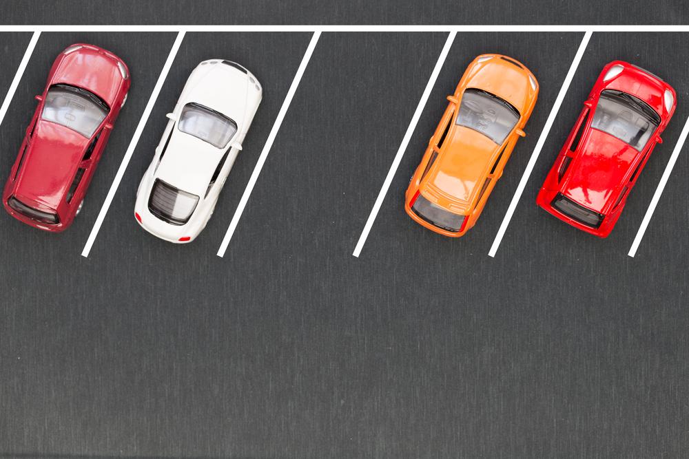 Gestione Flotte e Parchi Auto -