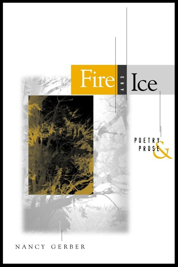 Fire & Ice-cover-100 dpi-2.jpeg