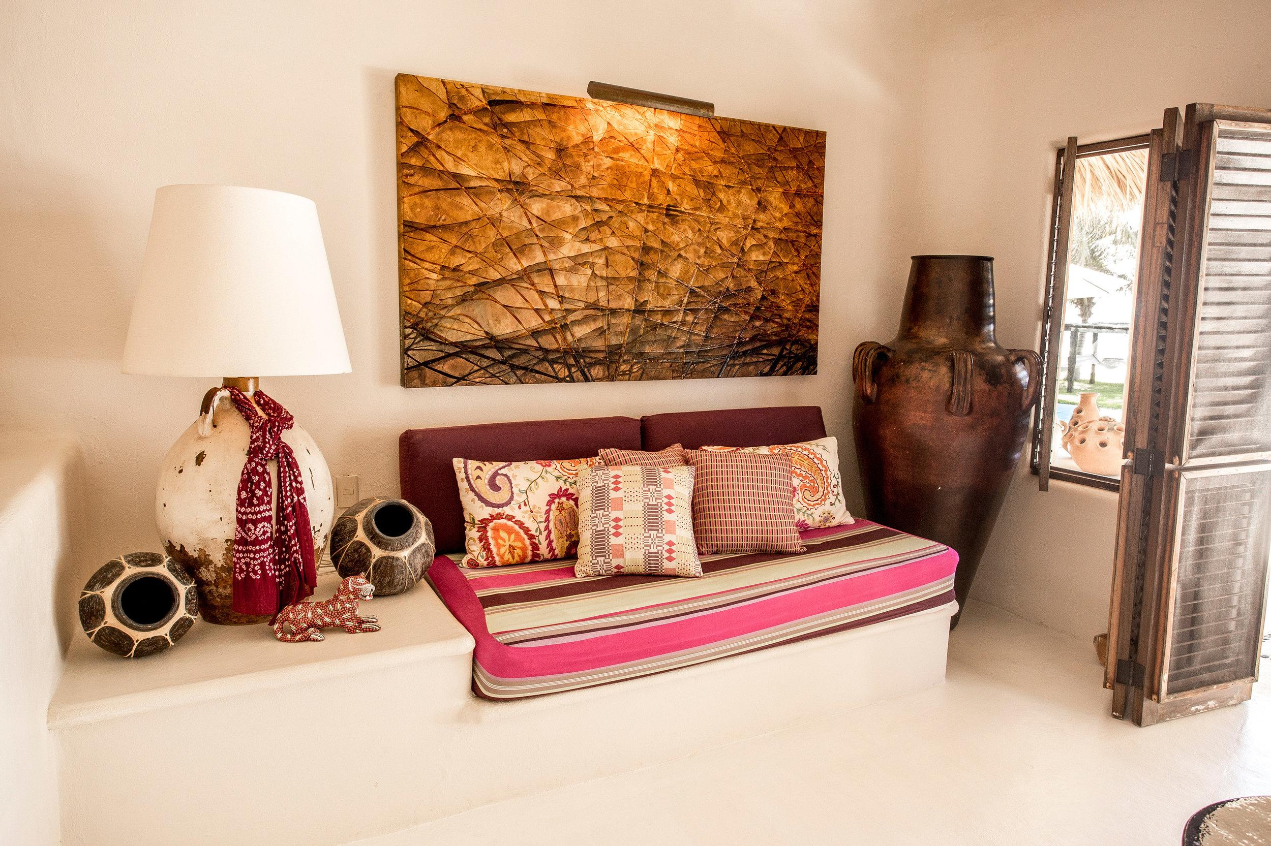 casa-descalza-rental-room1-sofa.jpg