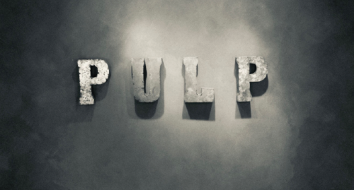 pulp letters cropped.png