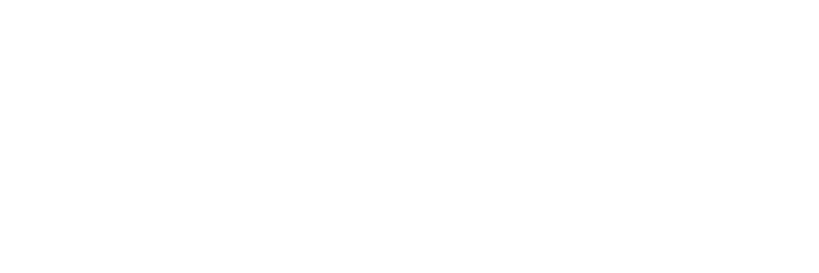 Green+Sport+icons+kopi3 tractor.png