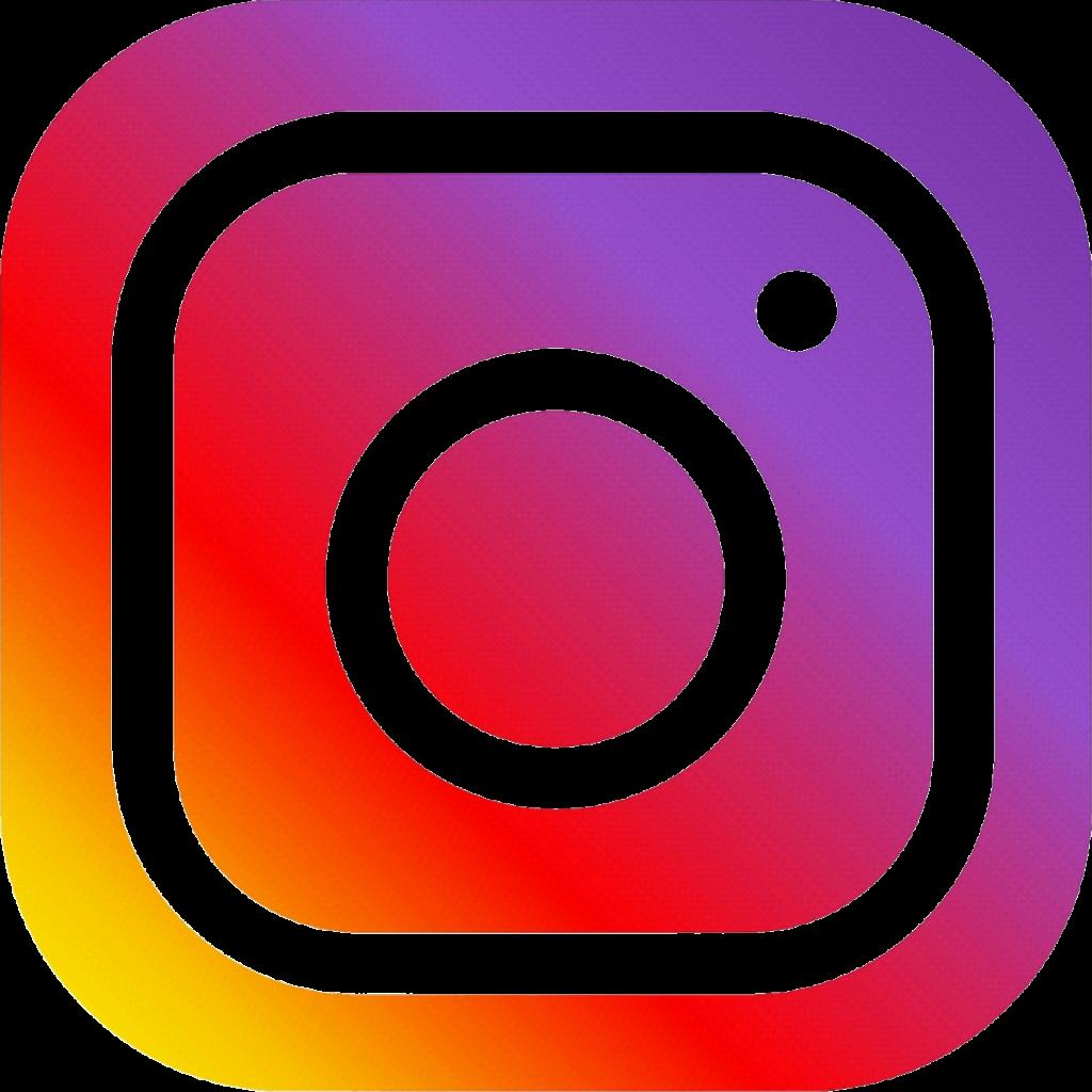 clipart-instagram-logo-1.png