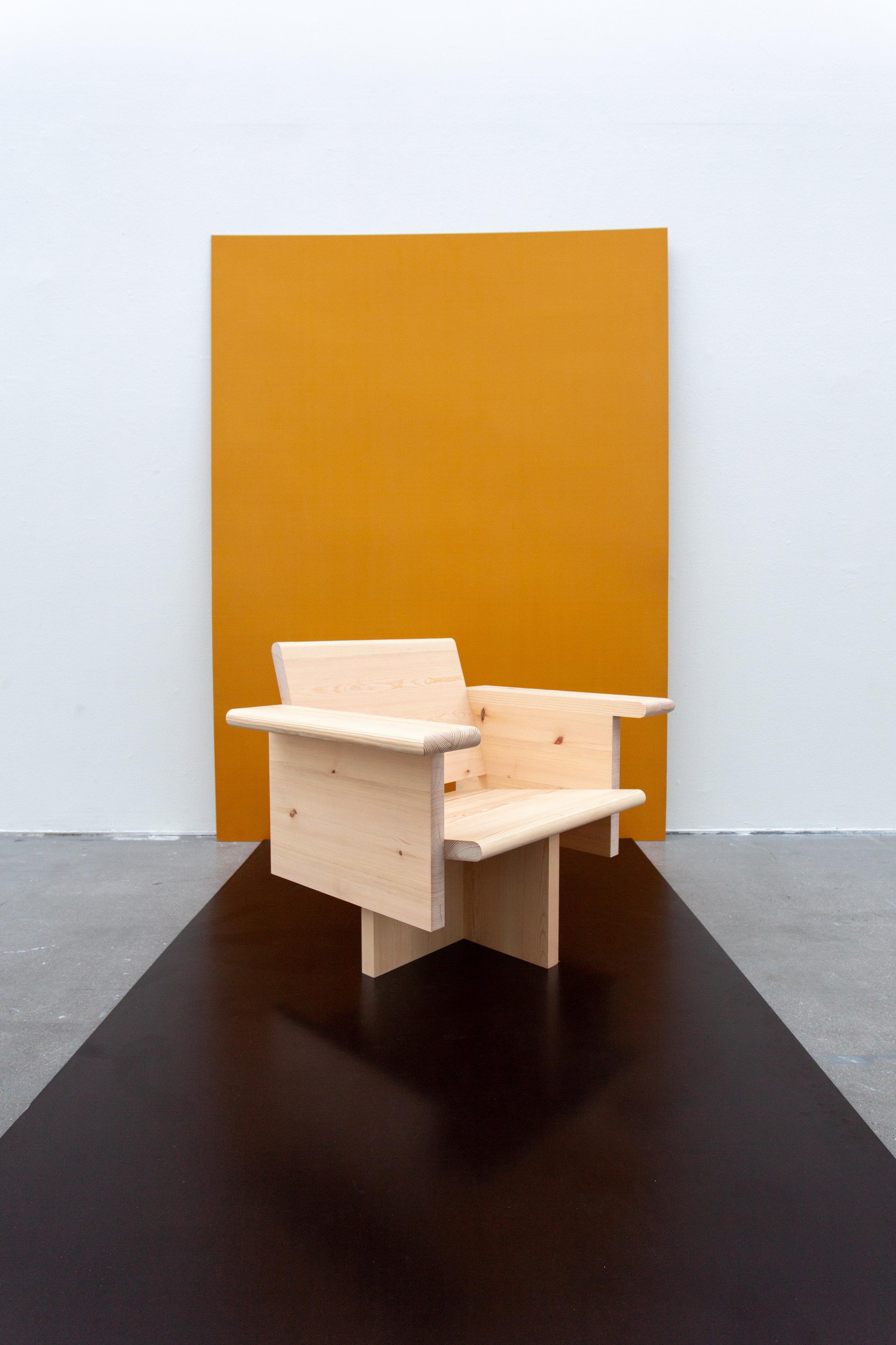 SPMA1_chairshoot_19112018-013.jpg
