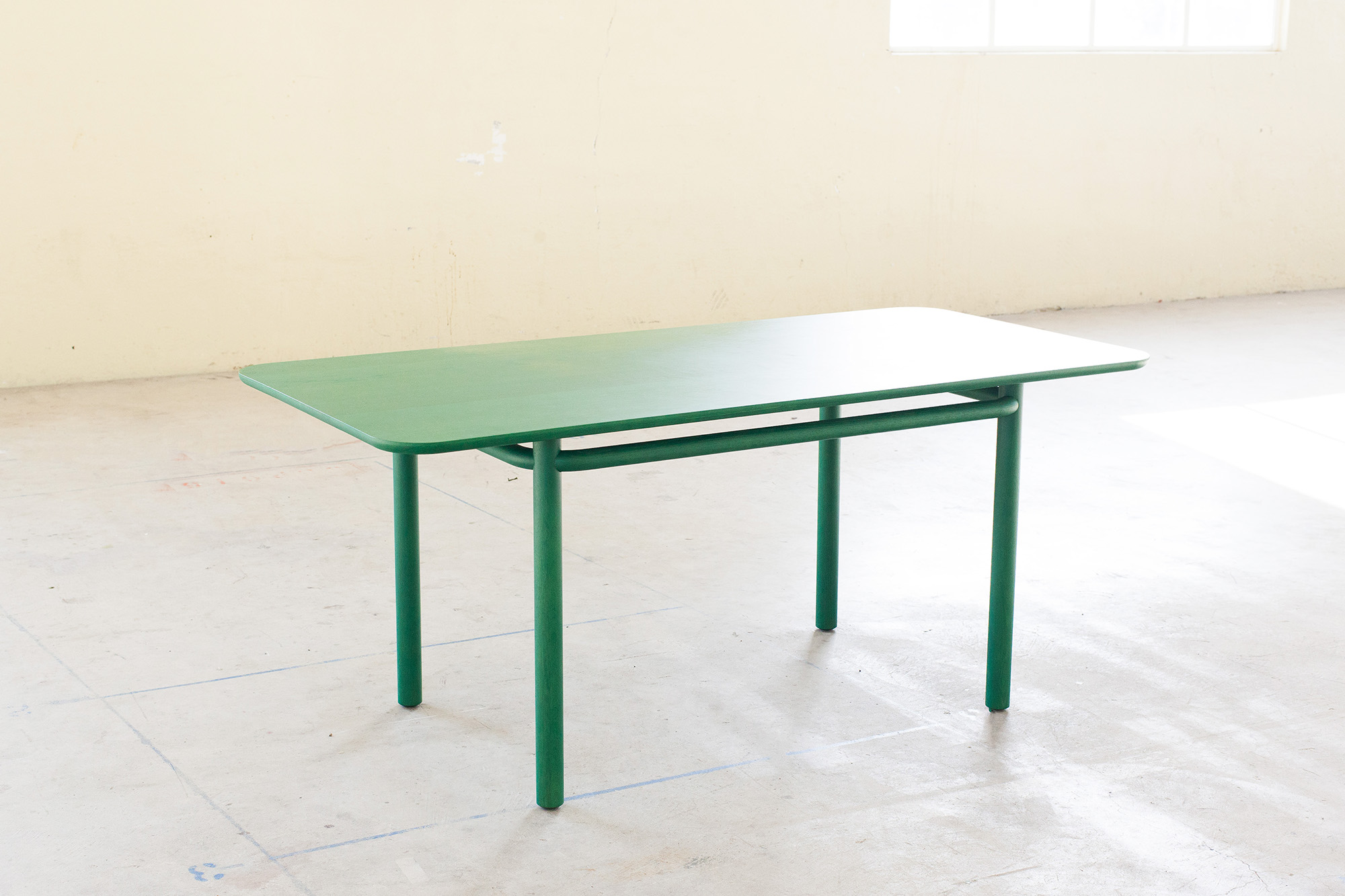 table07.jpg
