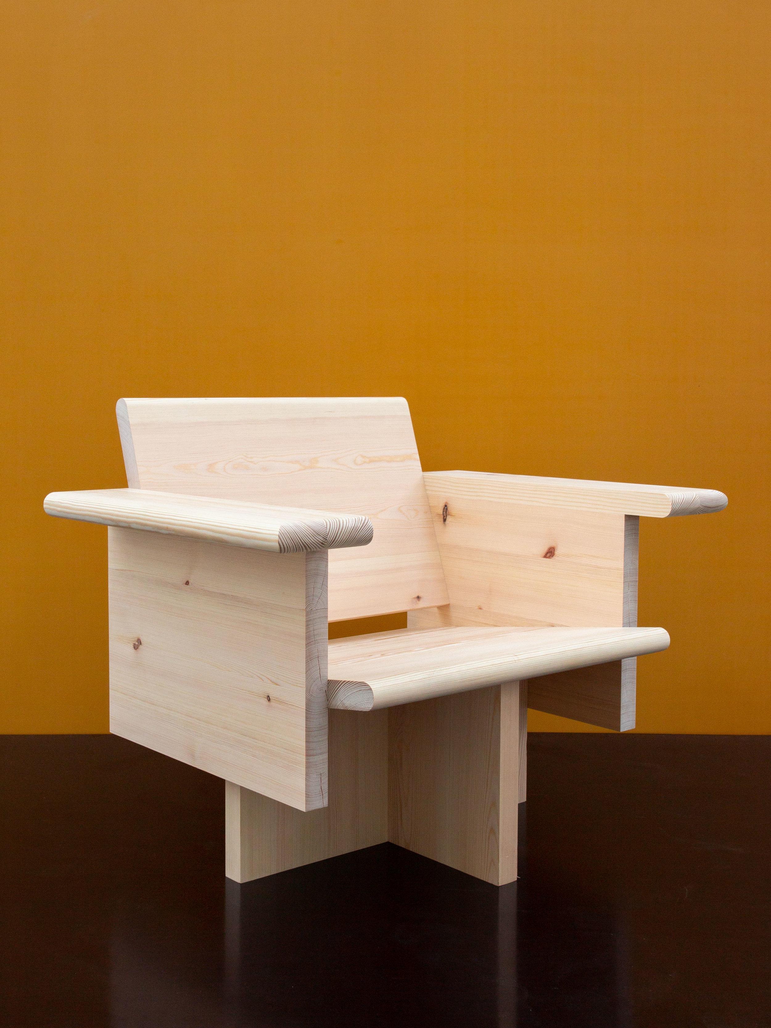 SPMA1_chairshoot_19112018-016.jpg
