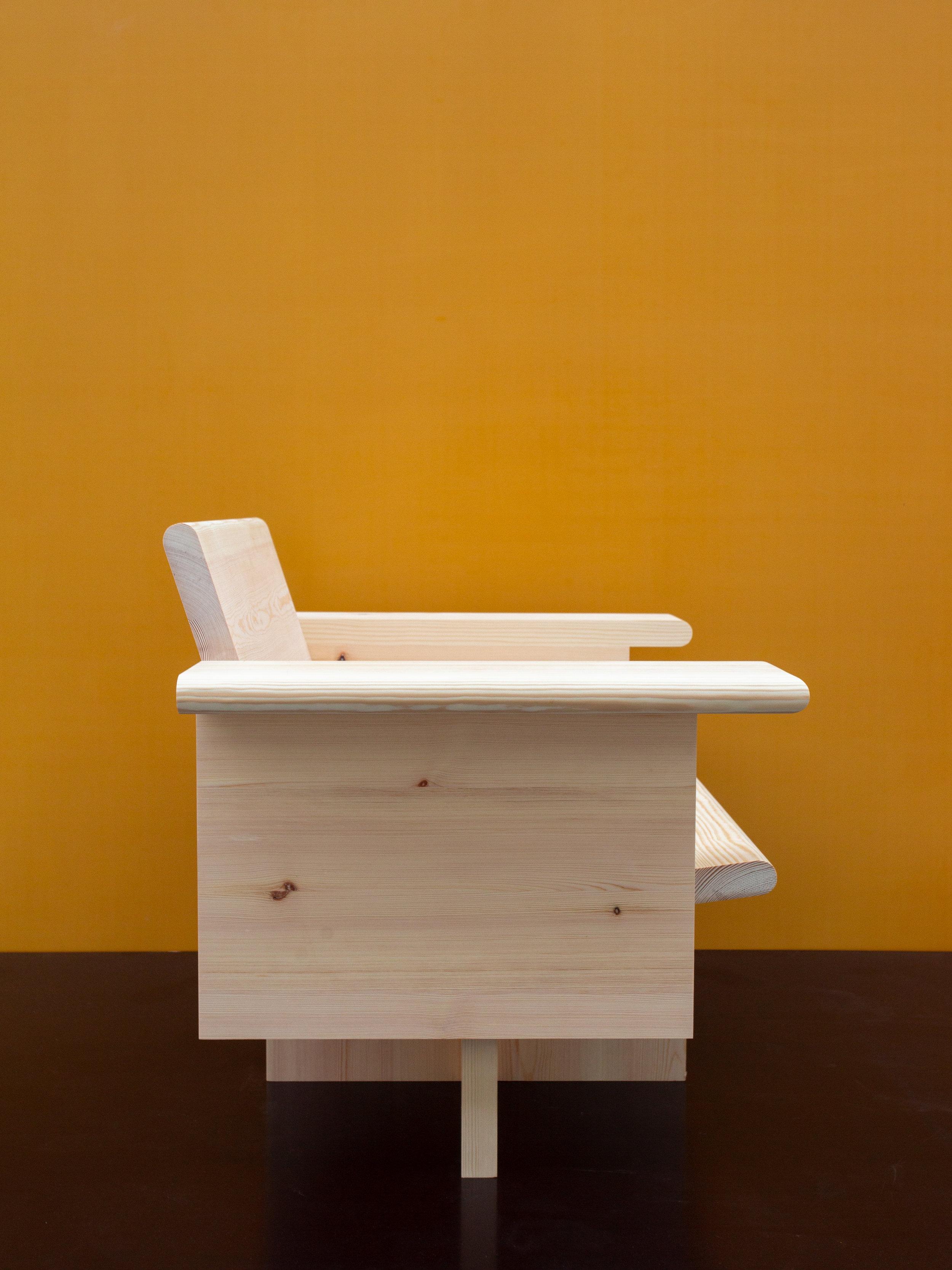 SPMA1_chairshoot_19112018-021.jpg