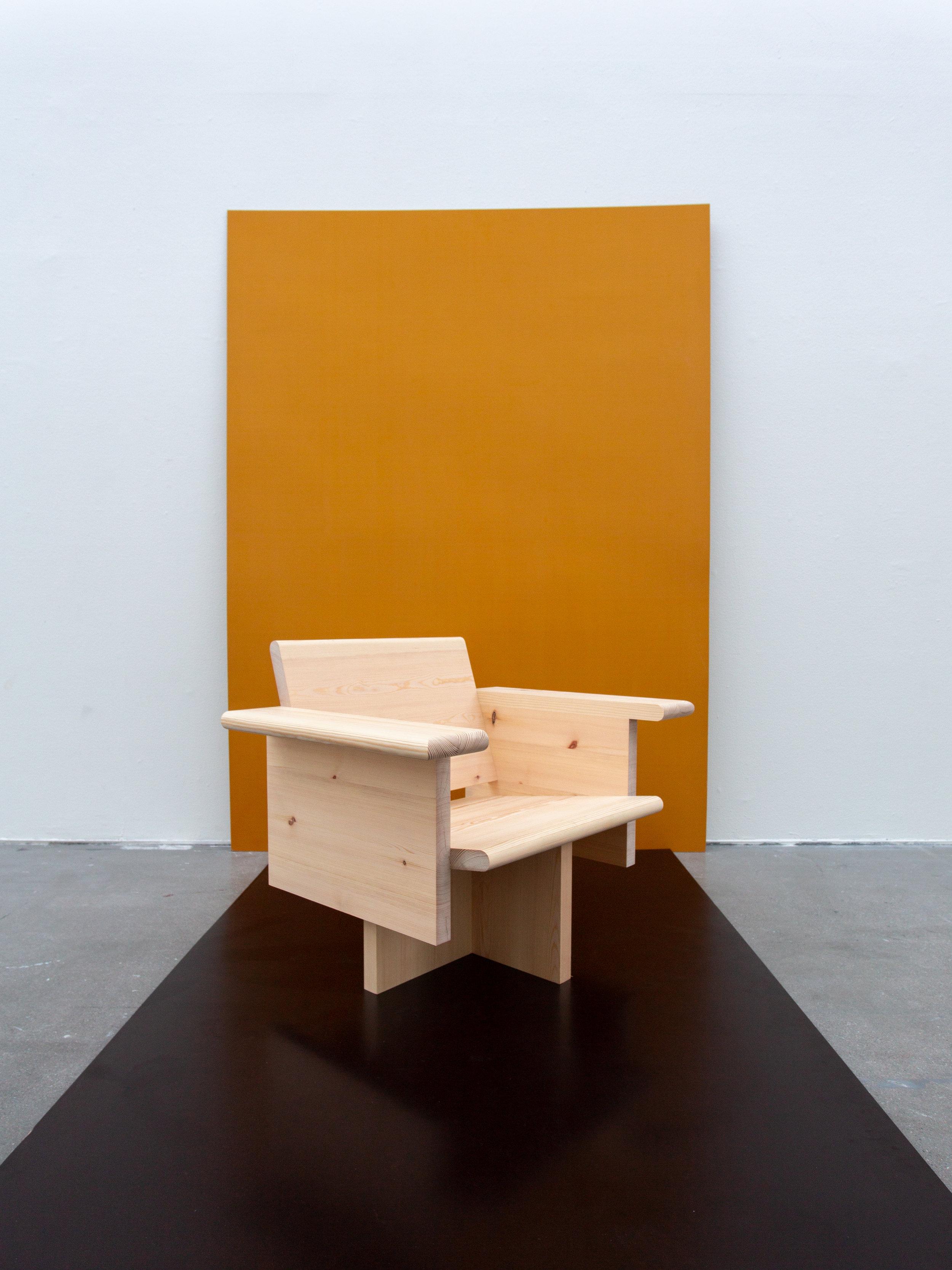 SPMA1_chairshoot_19112018-012.jpg