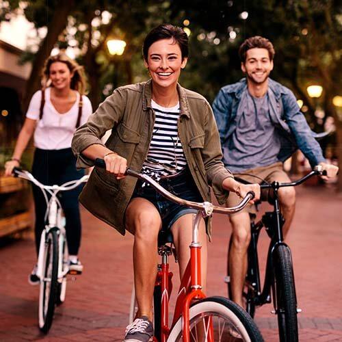 Cycling to visit TLCW.jpg