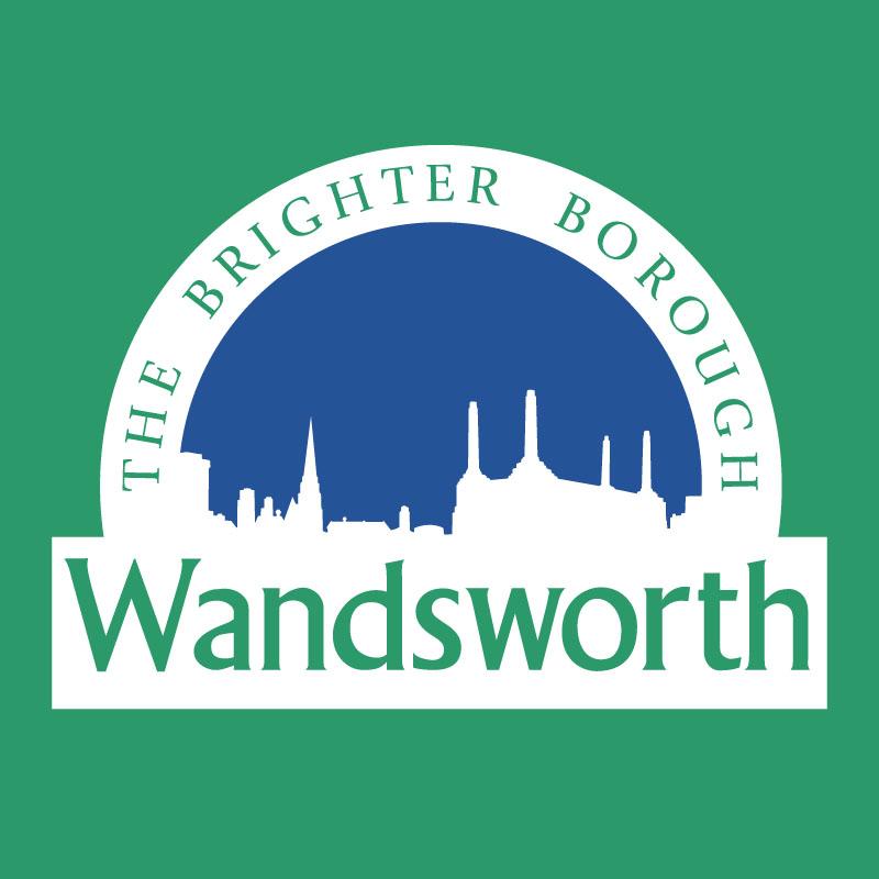 wandsworth-council.jpg