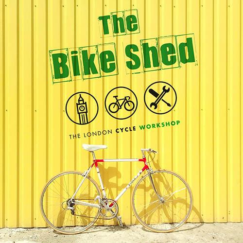 Bike shed final 500.jpg