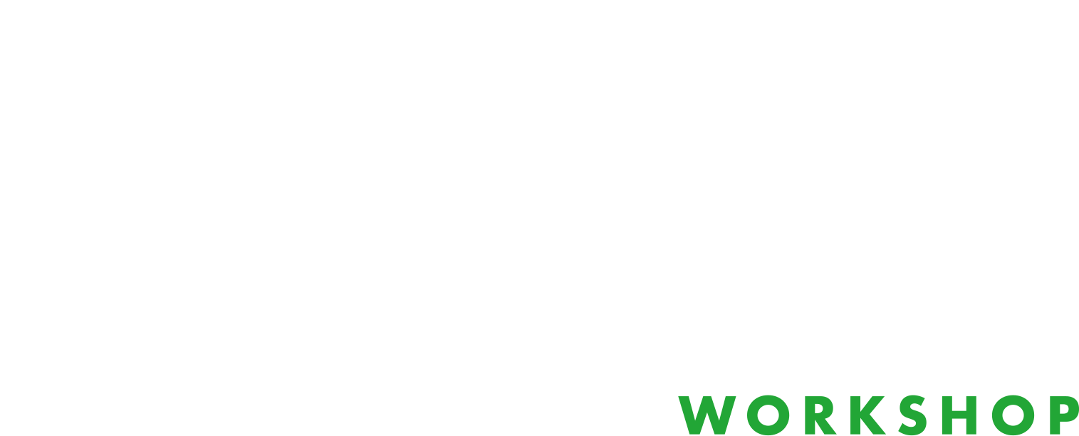 The London Cycle Workshop logo.png