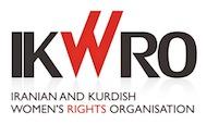 IKWRO-logo-reflection-LR-temp.jpg