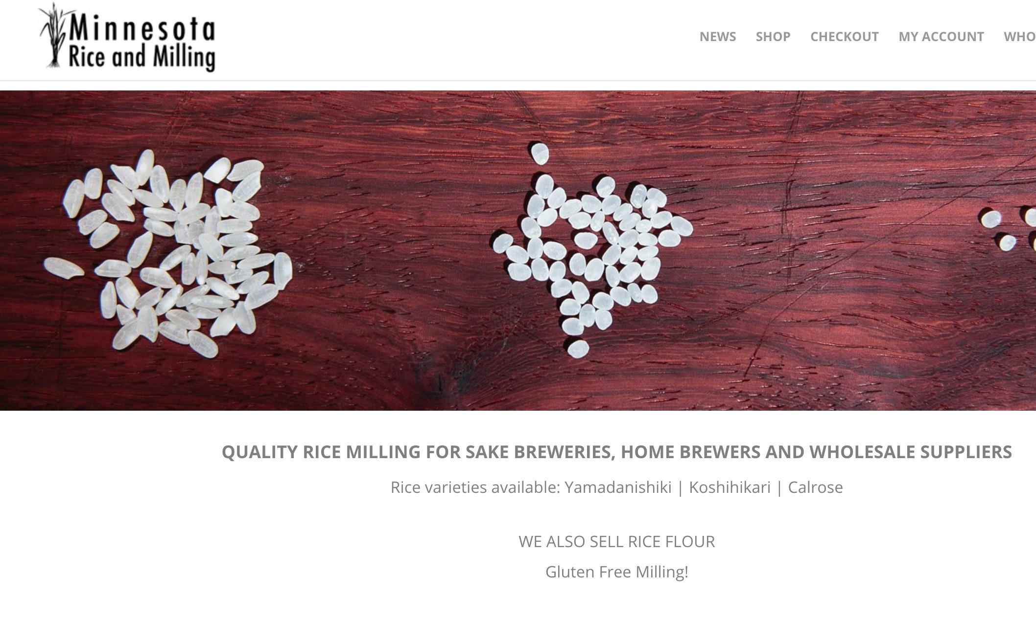Minnesota Rice and Milling Screenshot.jpg
