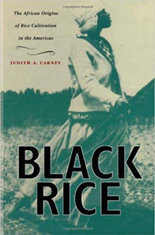 Screenshot_2018-11-30 Black Rice The African Origins of Rice Cultivation in the Americas Judith A Carney 9780674008342 Amaz[...].png