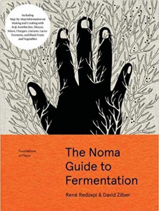 Screenshot_2018-11-30 The Noma Guide to Fermentation Including koji, kombuchas, shoyus, misos, vinegars, garums, lacto-ferm[...].png