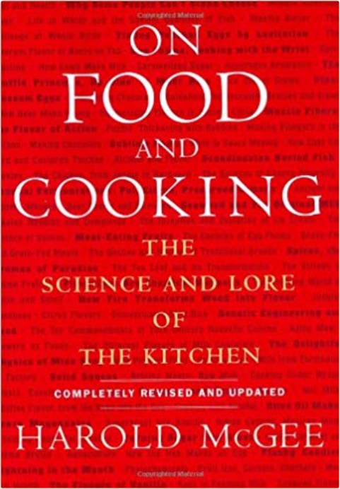 Screenshot_2018-11-30 On Food and Cooking The Science and Lore of the Kitchen Harold McGee 9780684800011 Amazon com Books.png