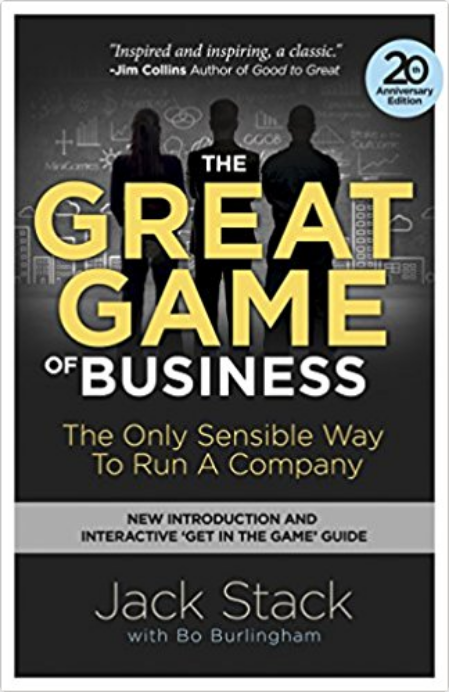 Screenshot_2018-11-30 The Great Game of Business, Expanded and Updated The Only Sensible Way to Run a Company Jack Stack, B[...].png