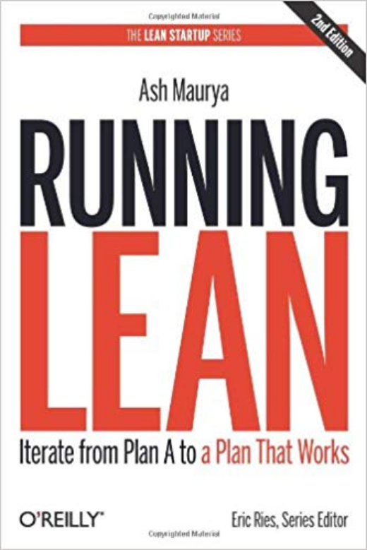 Screenshot_2018-11-30 Amazon com Running Lean Iterate from Plan A to a Plan That Works (Lean Series) (9781449305178) Ash Ma[...].png
