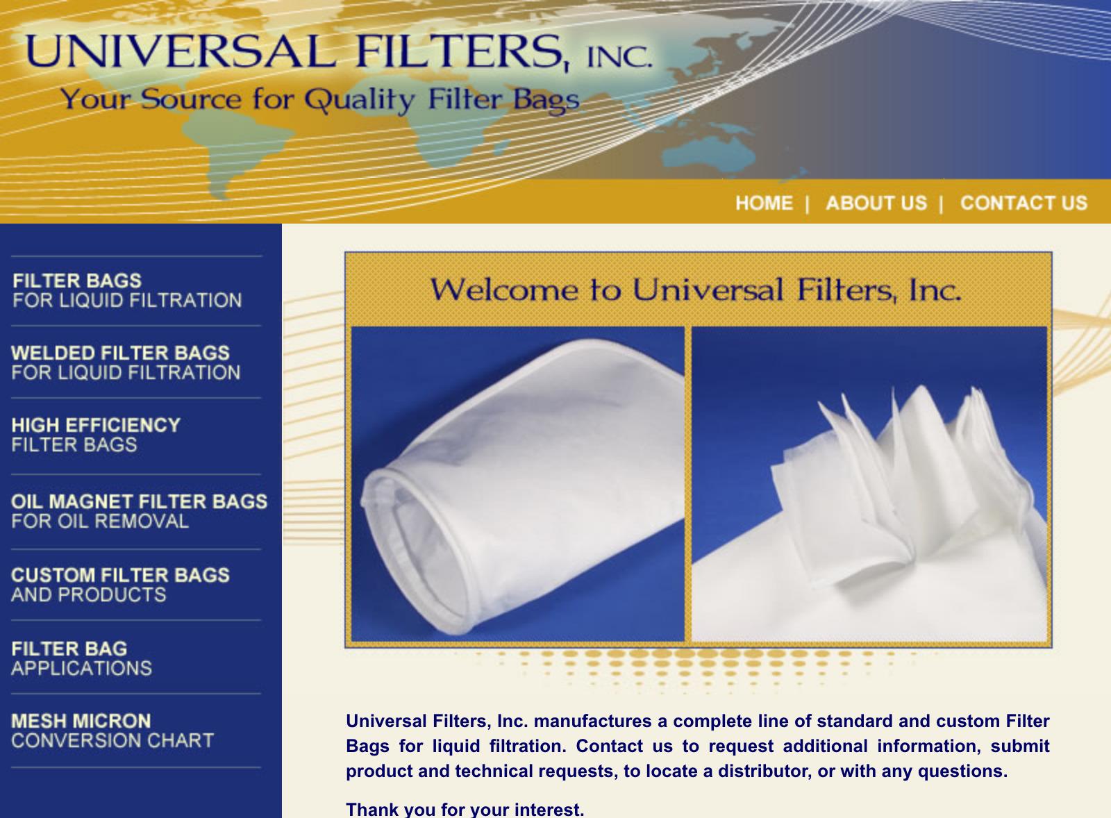 Screenshot_2019-01-07 UNIVERSAL FILTERS Filter Bags for Liquid Filtration.jpg