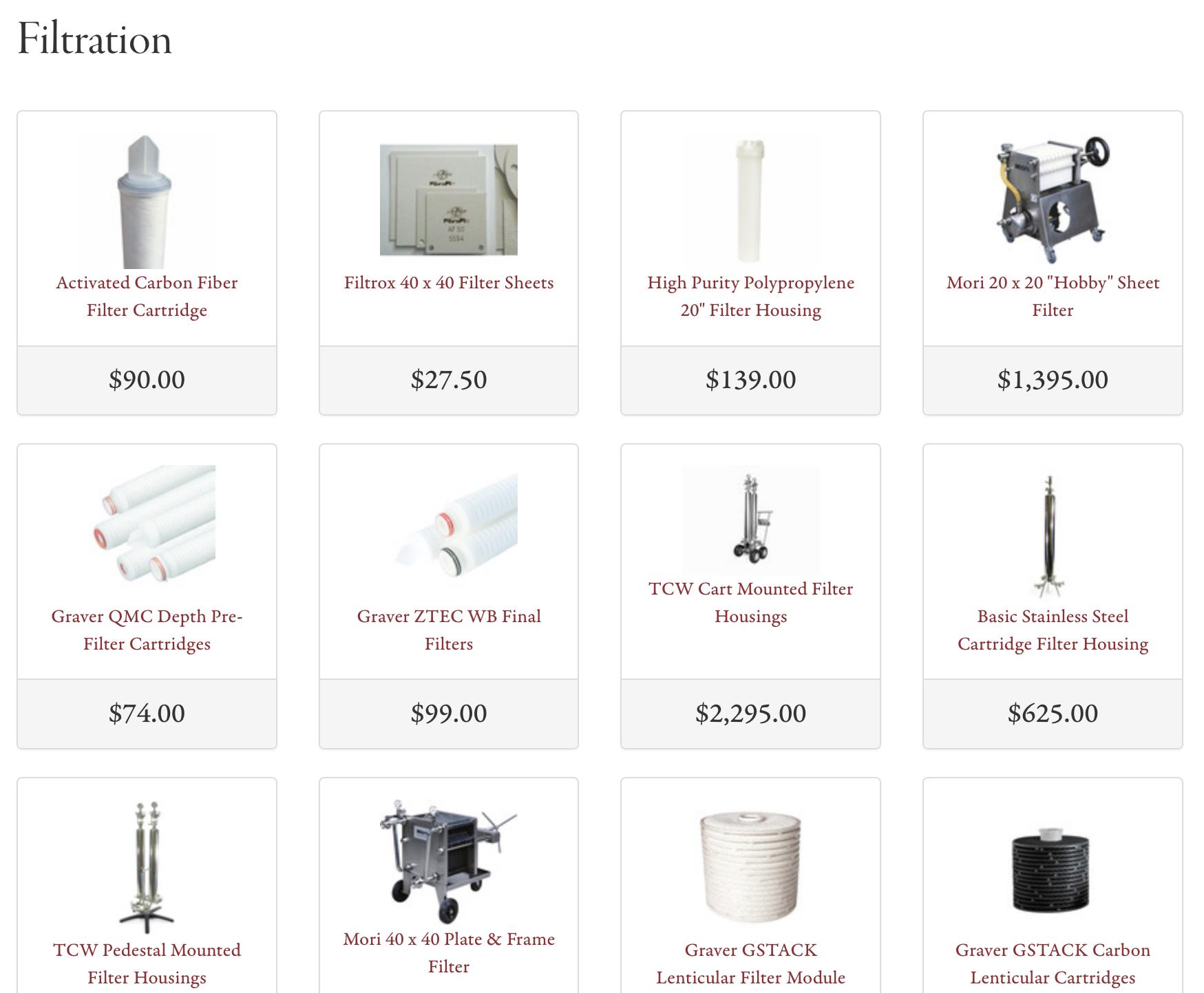 Screenshot_2019-01-07 Categories - Filtration - TCW Equipment Store.png