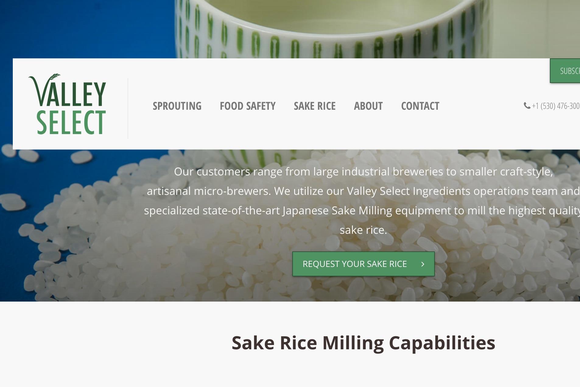 Screenshot_2019-01-08+Sake+Rice.jpg