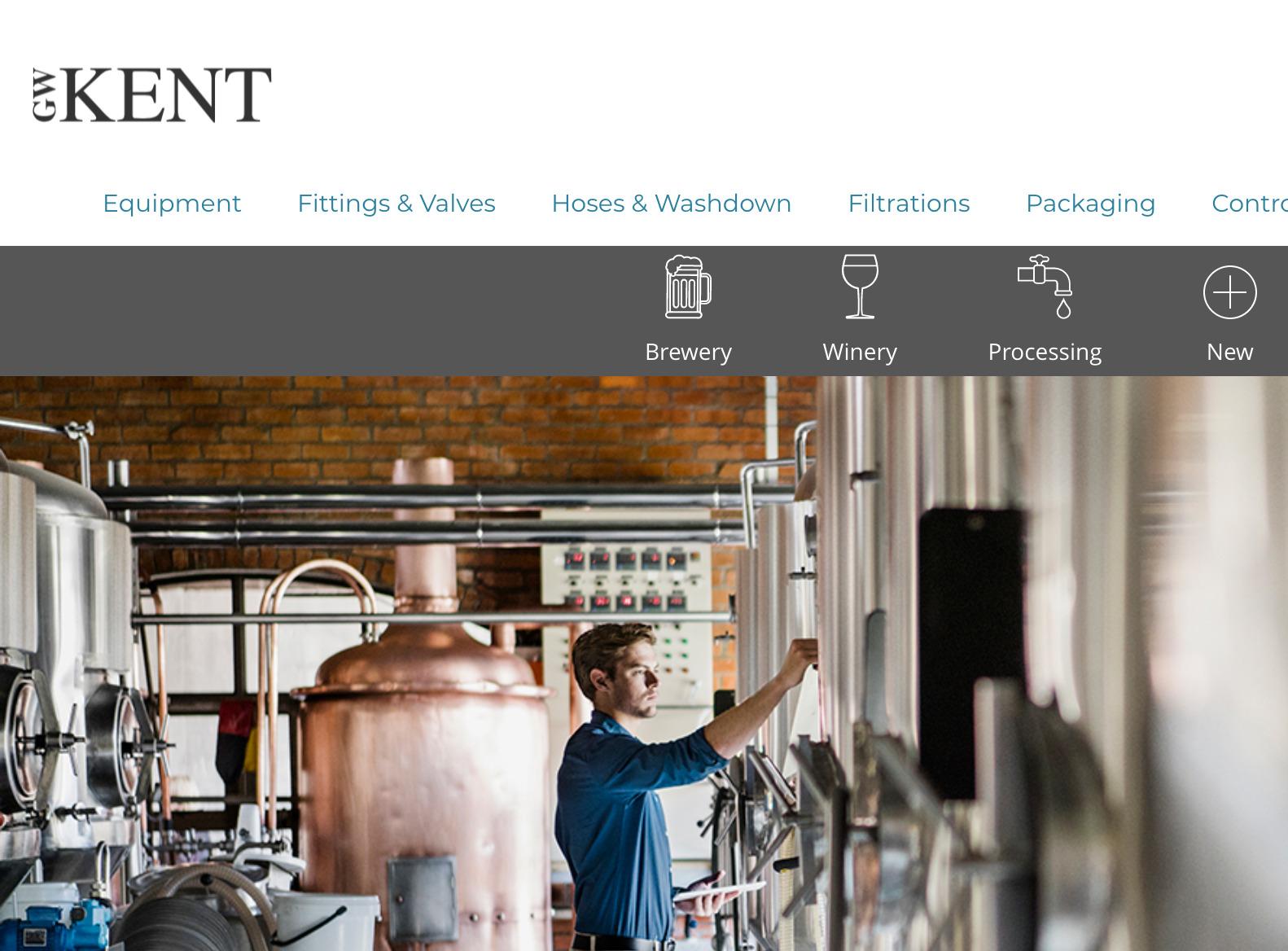 Screenshot_2019-01-10 GW Kent Commercial Brewing Equipment Wine Making Supplies.jpg