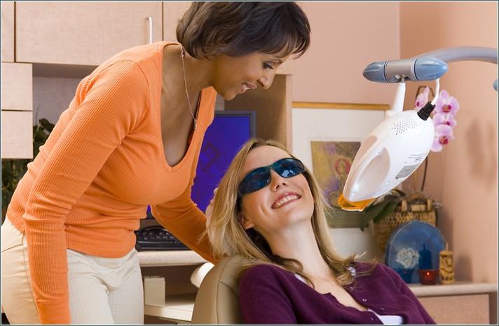 holistic-dentistry.jpeg