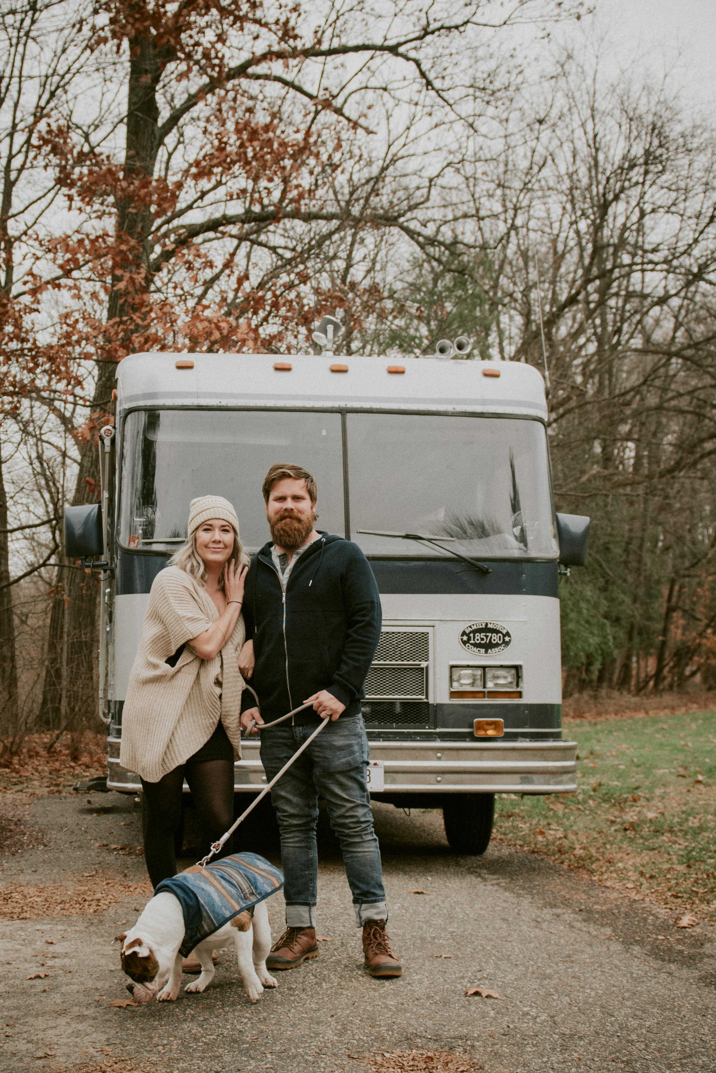 Chelsea & Brian 2018 (c) Natural Intuition Photography (2 of 146) (1).JPG