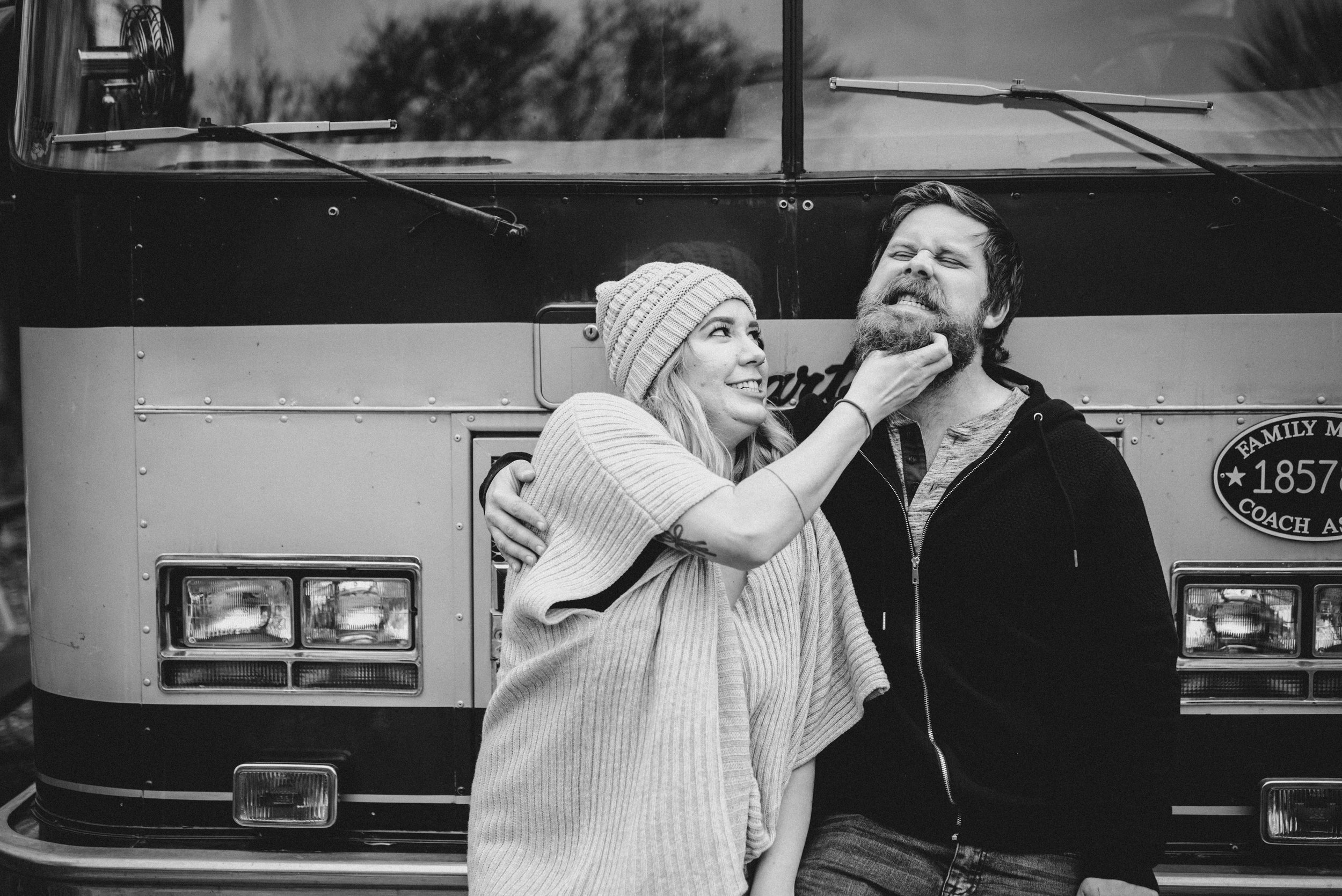Chelsea & Brian 2018 (c) Natural Intuition Photography (23 of 146).JPG