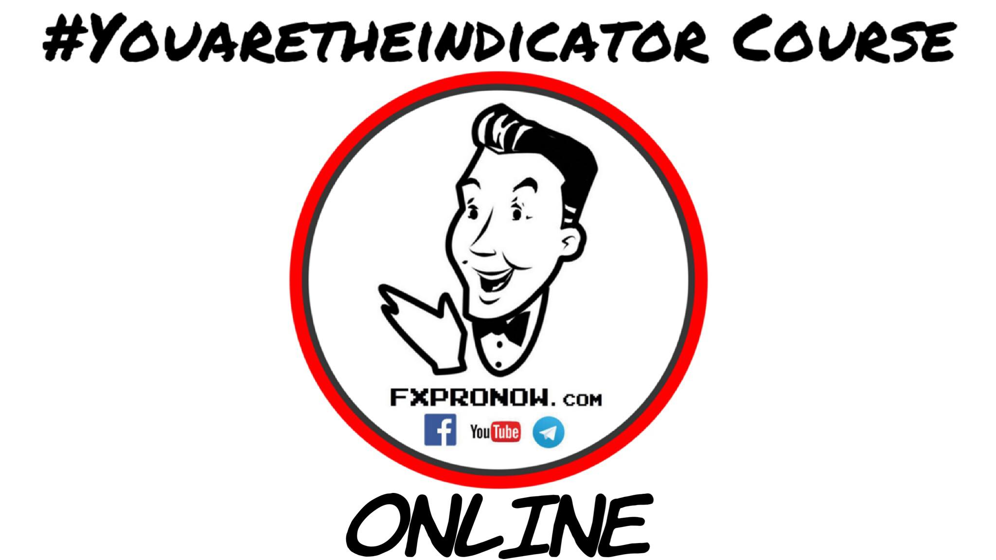 $497 - At Your Leisure Online Forex Course7 FREE BONUSES INCLUDED50+ Value Packed Recorded Video TutorialsLifetime MentorshipPrivate Support GroupPrivate Weekly Peer Mentoring24 Hour Access To Online TrainingInvitation to our yearly #FxOnTheBeach Celebration.By enrolling today you have helped a child get a course, FREE.