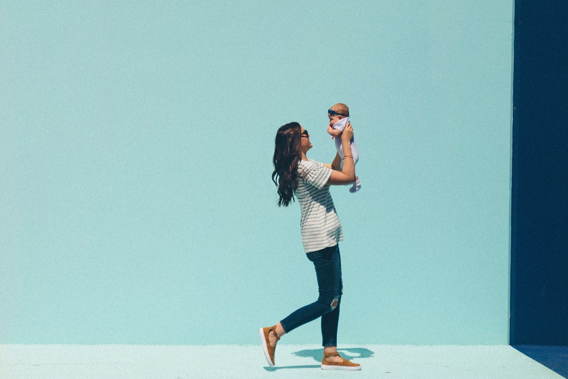 - Breastfeeding Nutrition