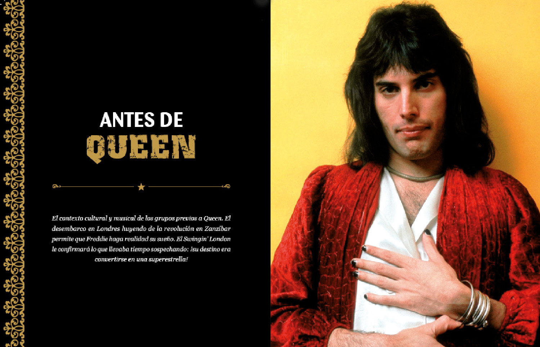 Freddie 1 copia.jpg