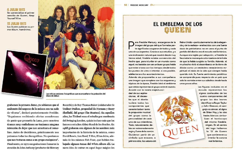 Freddie 3.jpg