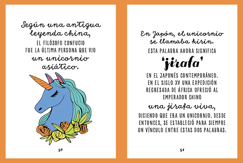 WEBUNICORNIOS2.jpg