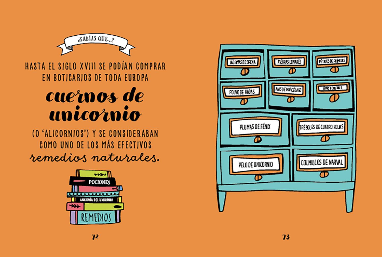 WEBUNICORNIOS3.jpg