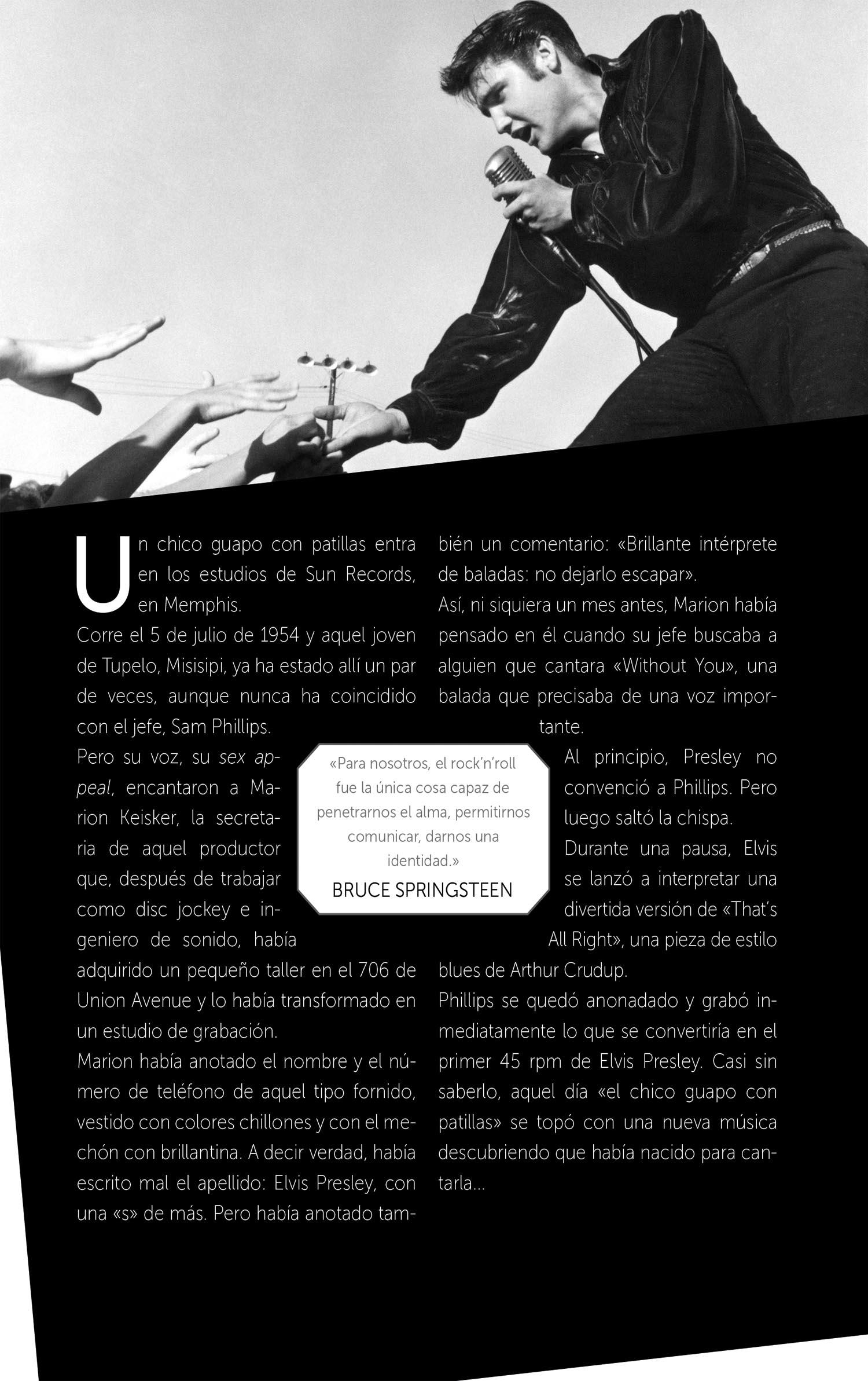 cronica1.jpg