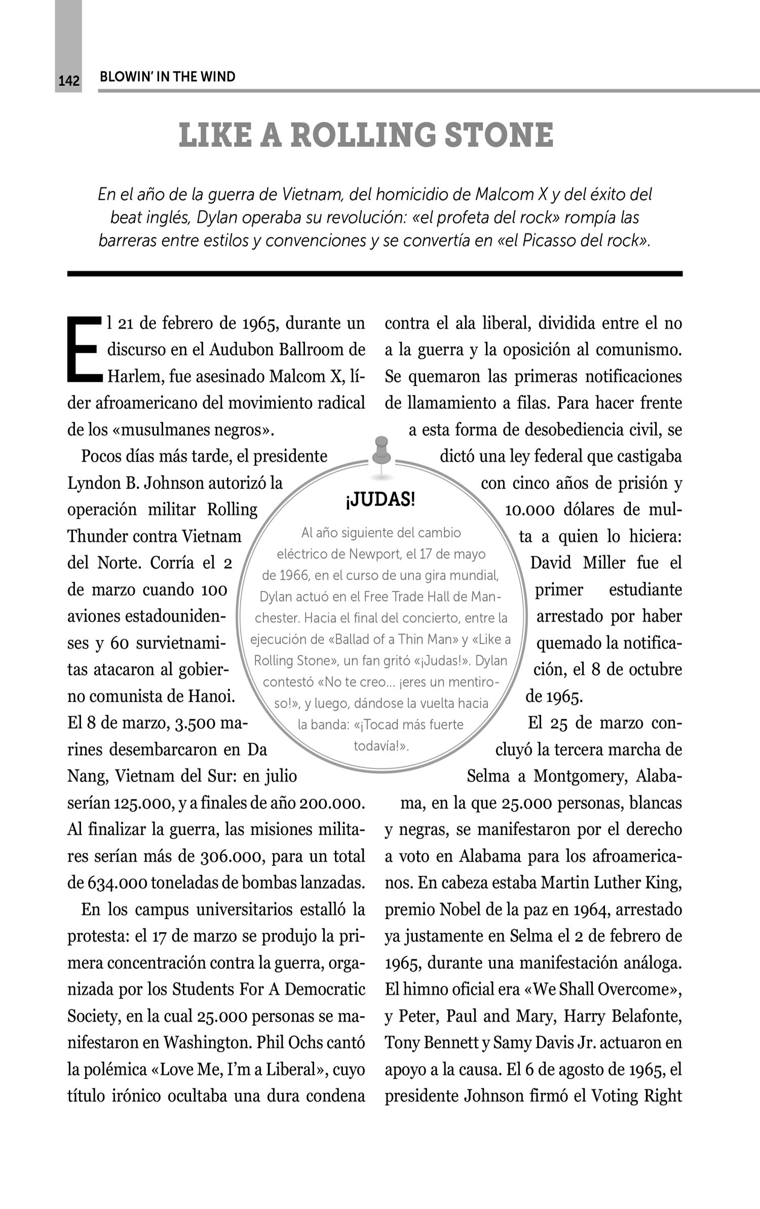 cronica3.jpg